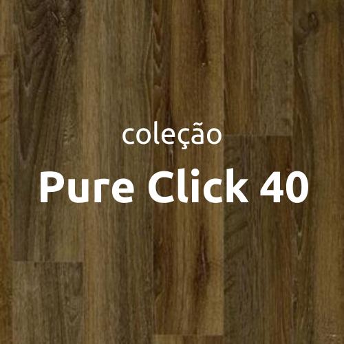 Pure Click 40