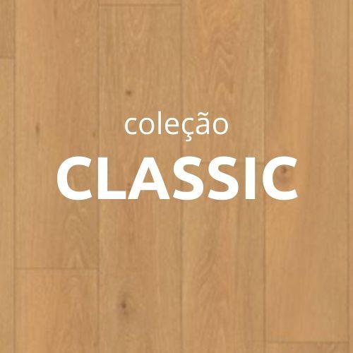 Coleção Classic