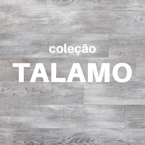 Coleção Talamo
