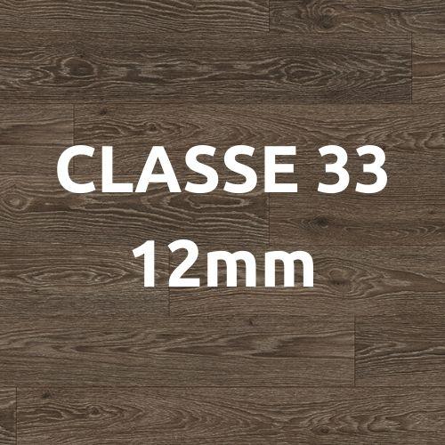Classe 33 - 12mm