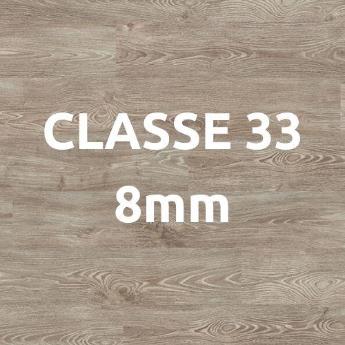 Classe 33 - 8mm