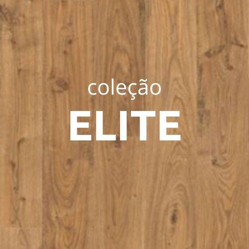 Coleção Elite