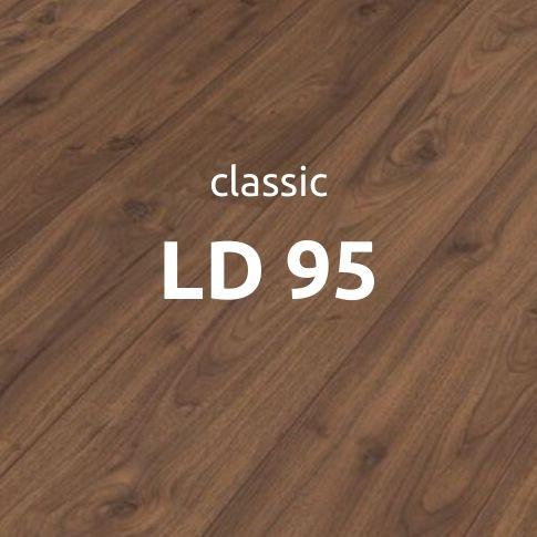 LD 95