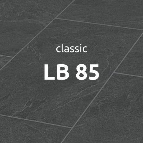 LB 85