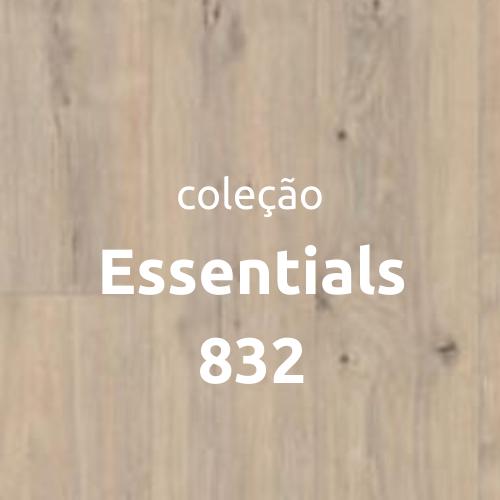 Essentials 832