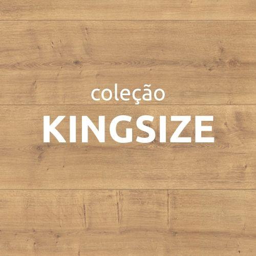 Coleção KingSize