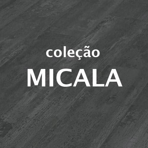 Coleção Micala