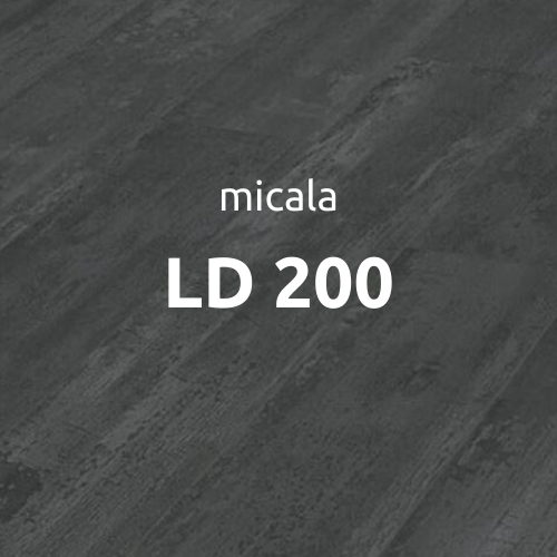 LD 200