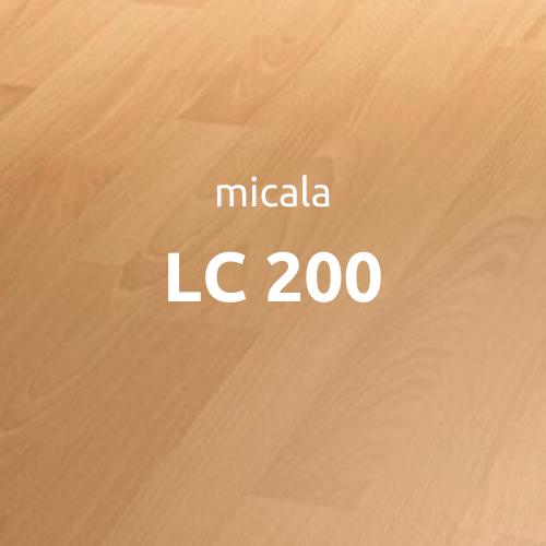 LC 200