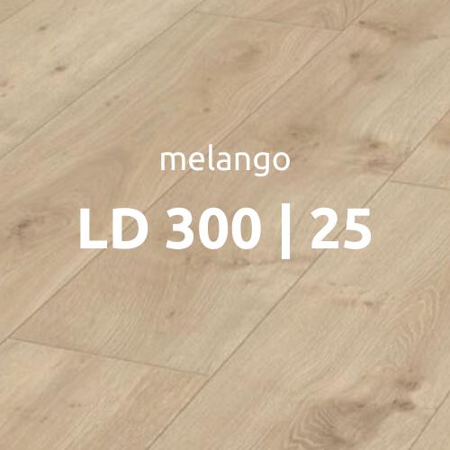 LD 300 | 25