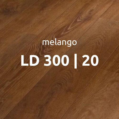 LD 300 | 20