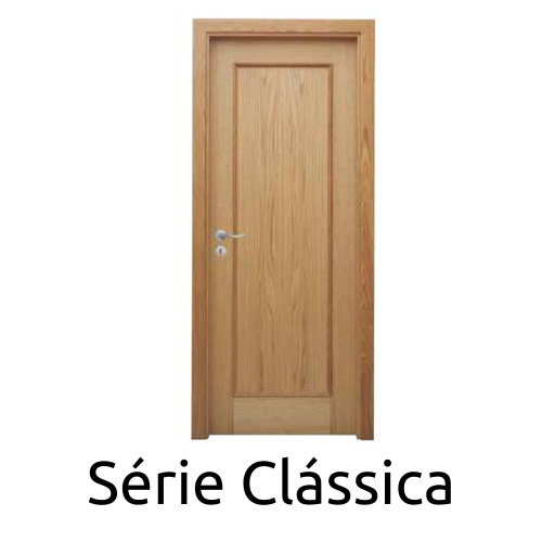 Série Clássica