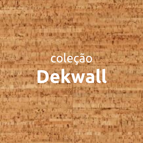 DekWall