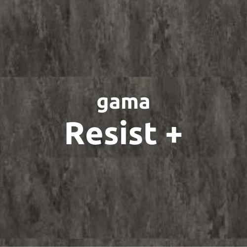 Gama Resist +