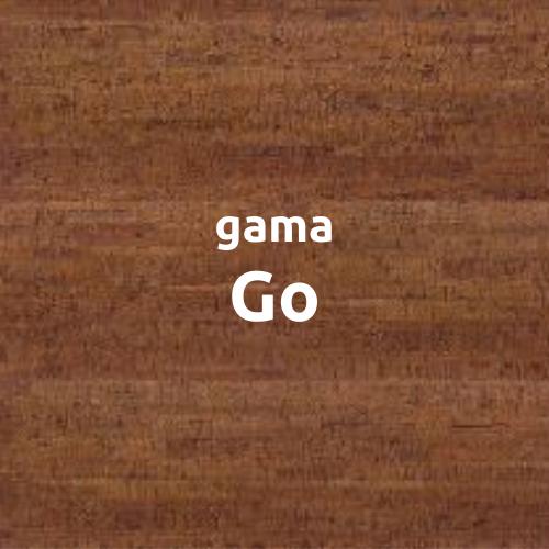 Gama Go