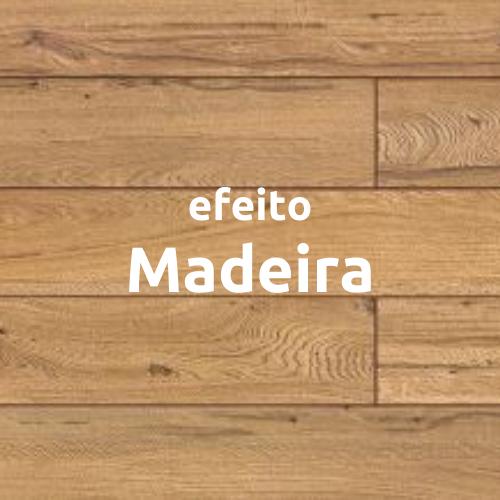 Efeito Madeira