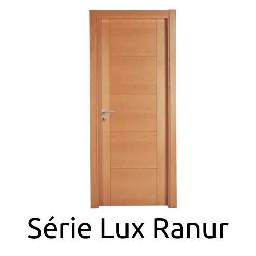 Série Lux Ranur
