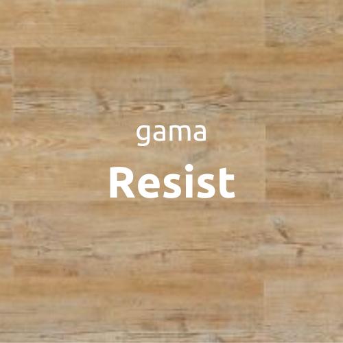 Gama Resist