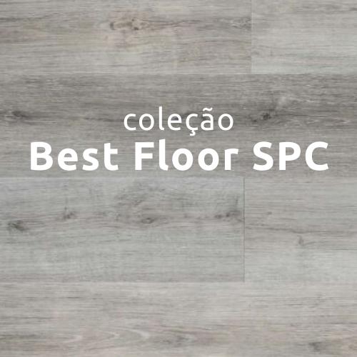Best Floor SPC