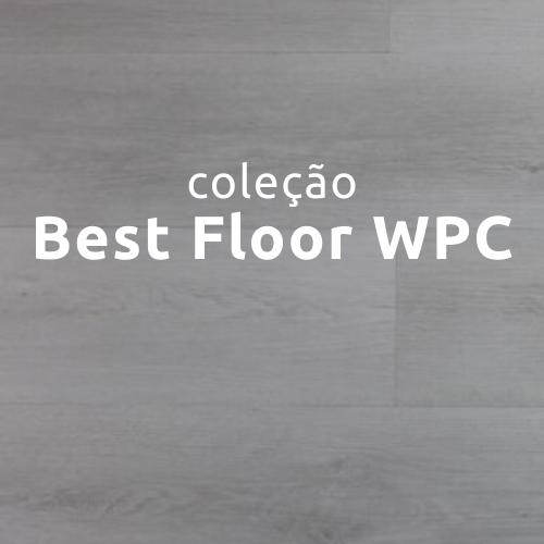 Best Floor WPC