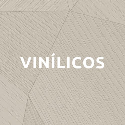 Vinílicos