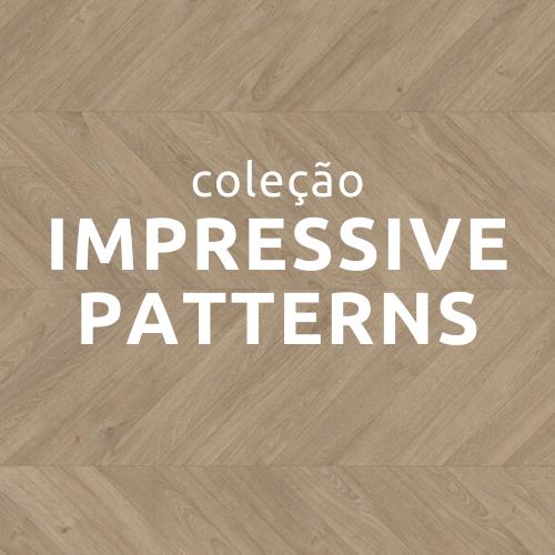 Coleção Impressive Patterns