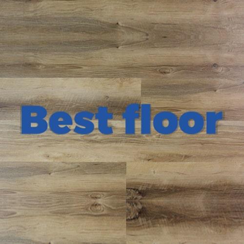Best Floor