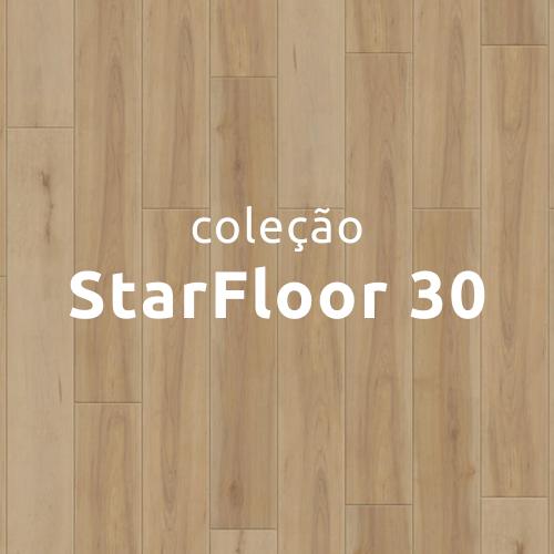 Starfloor 30