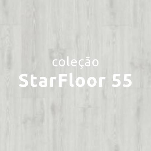 Starfloor 55