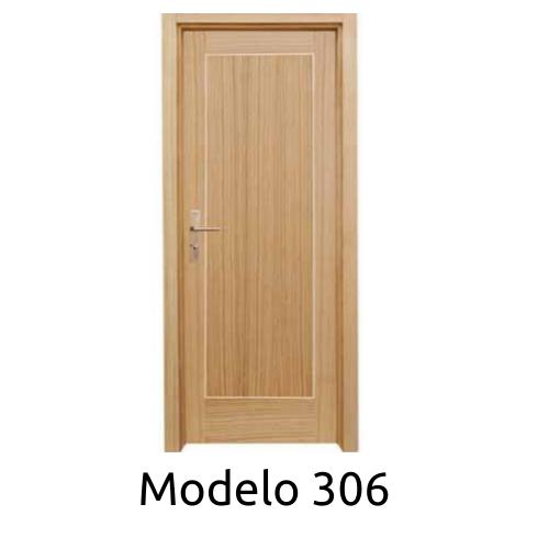 Modelo 306