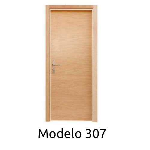 Modelo 307