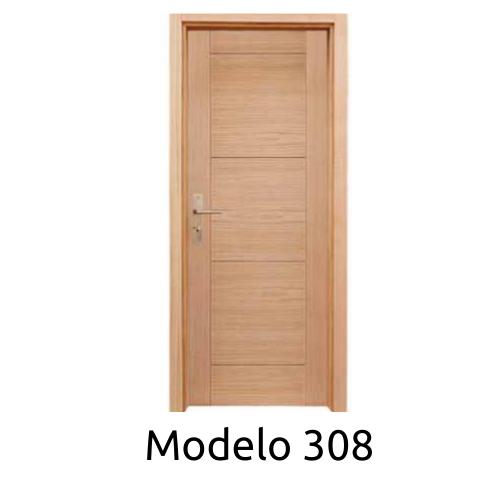 Modelo 308