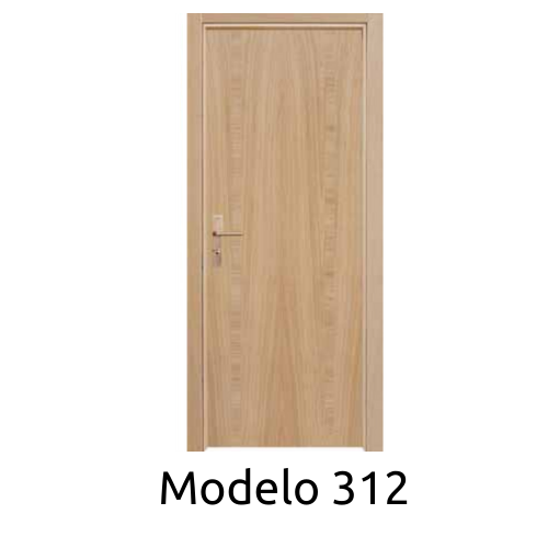 Modelo 312
