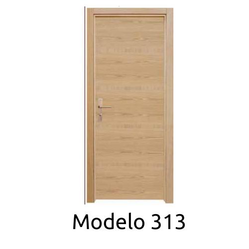 Modelo 313