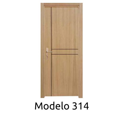 Modelo 314