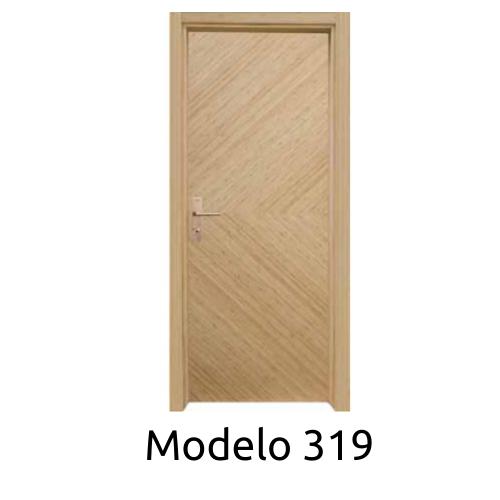 Modelo 319