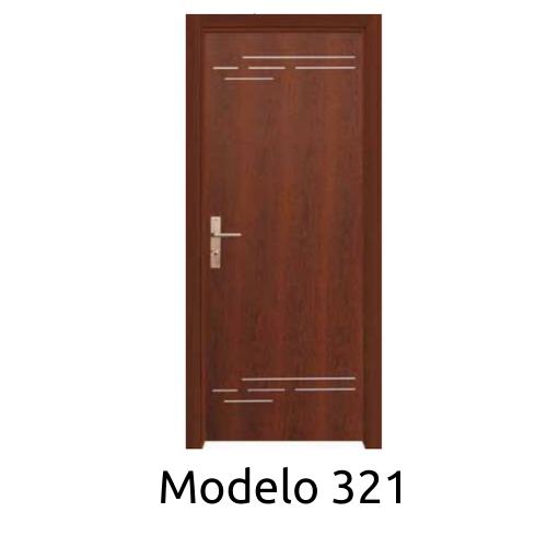 Modelo 321
