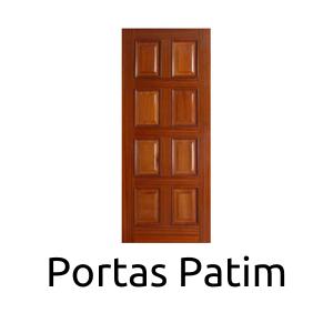 Portas Patim